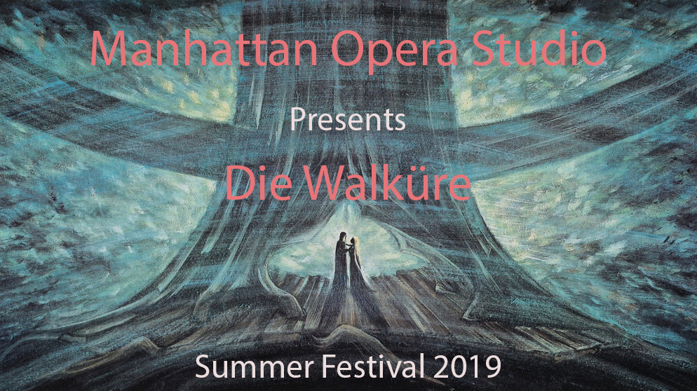 YAP Tracker :: Auditions for the 2019 Manhattan Opera Studio