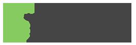 Treeco logo fullcolor90px