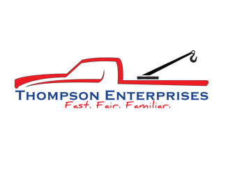 Thompson enterprises logo   copy