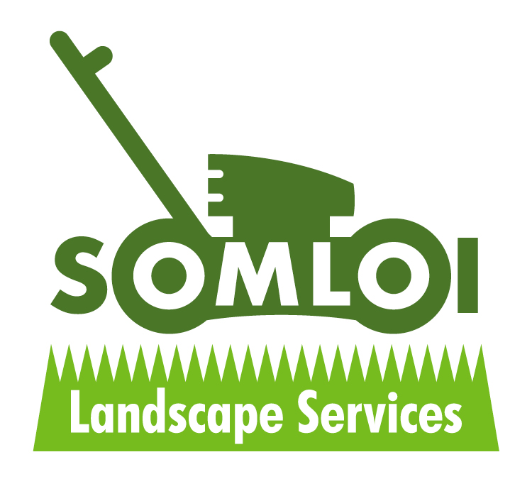 Somloi landscape services logo 150dpi