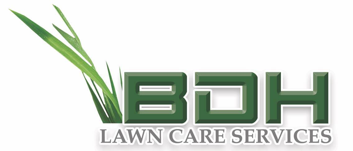 Bdh logo