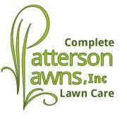 Logo_patterson_lawns