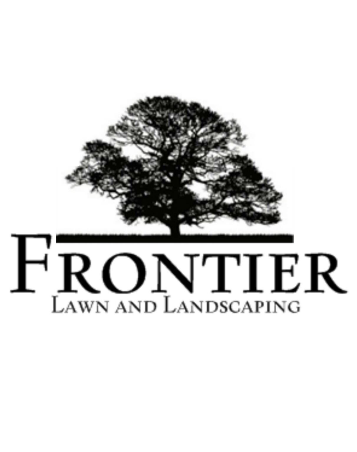 Contact Info. 131 Castlefield Drive Lexington, SC 29073 - Frontier Lawn And Landscaping, Lexington, SC