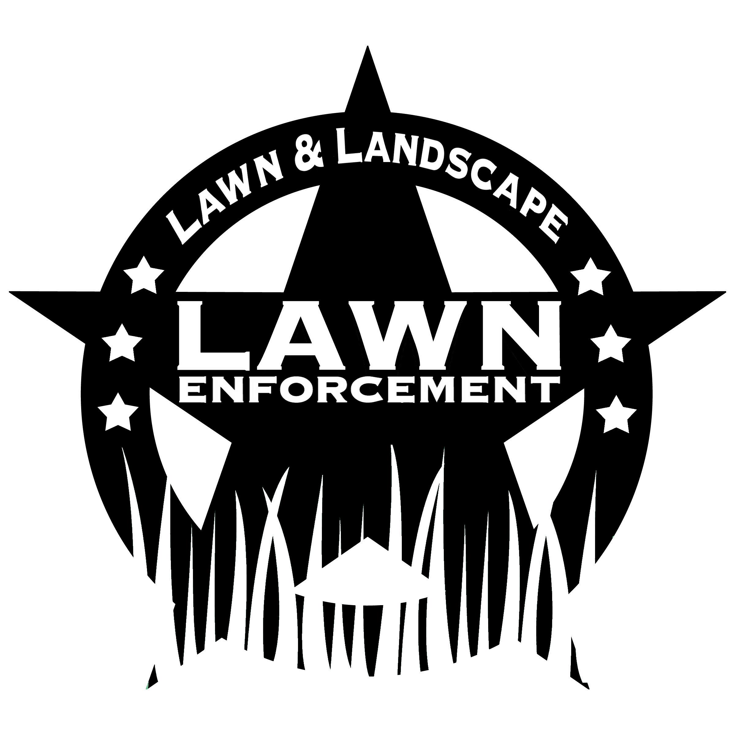 jax lawn enforcement jacksonville fl 2