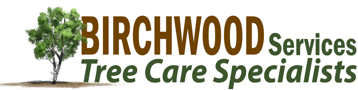 Birchwood-tree-services-logo