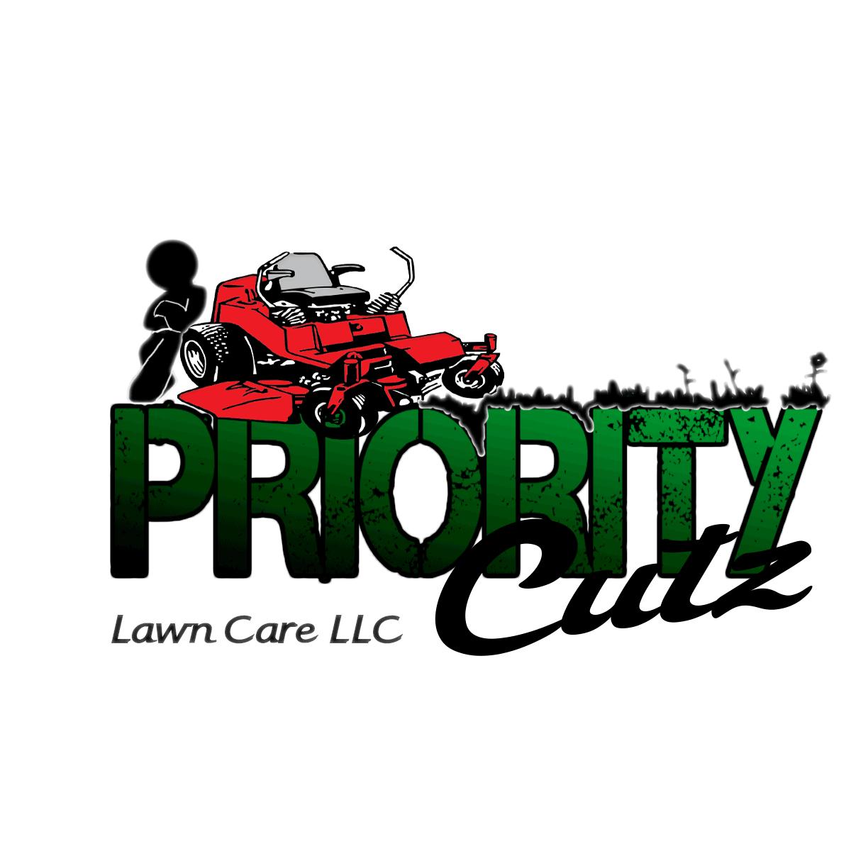 Lawn care logo %281%29