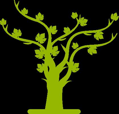Bright_green_landscaping_logo - Bright Green Landscaping, Reno, NV