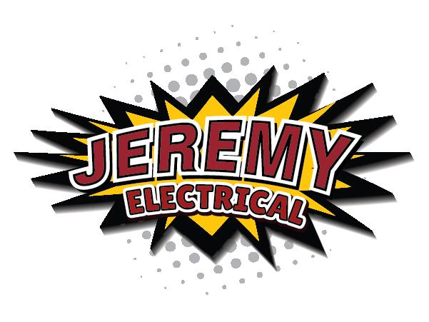 Jeremy electrical