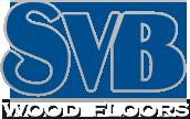 Svb logo header