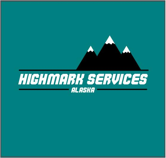 Highmark services ak
