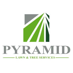 Pyramid logo 300