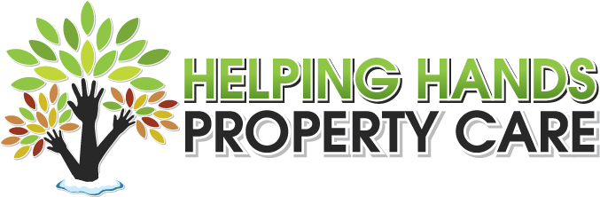 Helpinghandspropertycare logo final