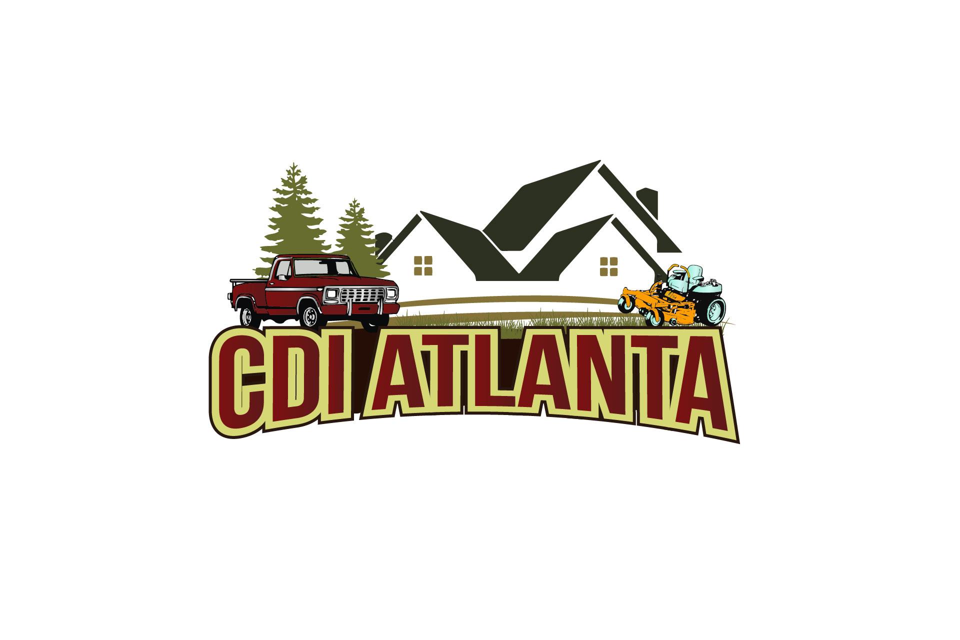 Cdiatlanta