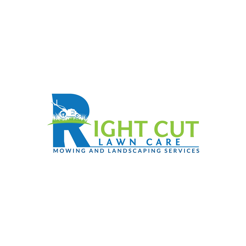 2833 right cut lawn care ja 01
