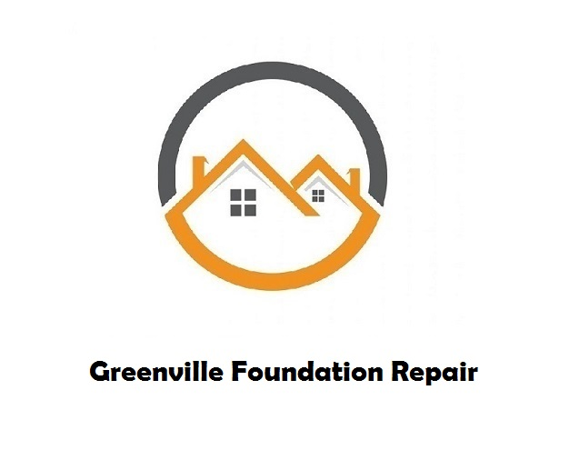 Greenville foundation repair