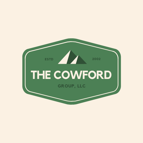 The cowford group  llc