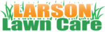 Cropped larson logo