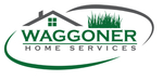 Waggonerhomeservices logo 420