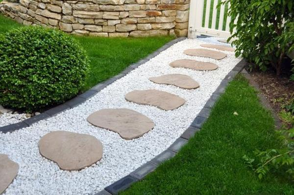 Stone-walkways-garden-path-design-ideas-4