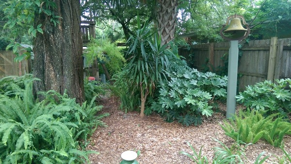 Pic   landscaping   example 1