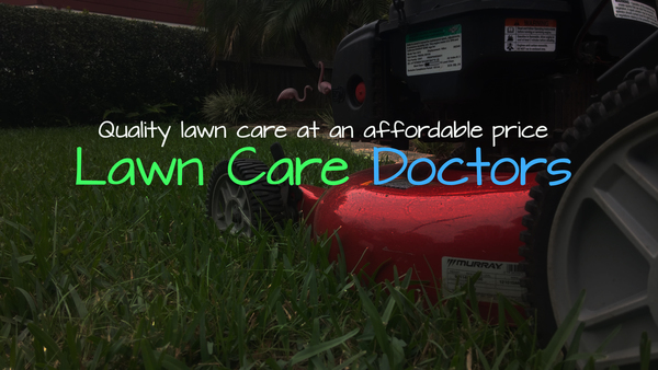 Lawn care doctors facebook banner 3 29 2016 3