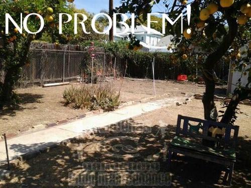 Weedproblem2