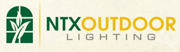 Ntx_outdoor_lighting_logo