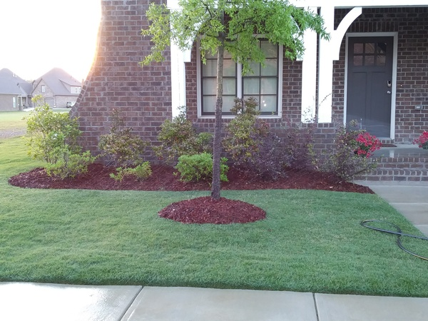 Landscaping birmingham oakley drives are garden landscapers resized resized resized resized with landscaping birmingham workwithnaturefo