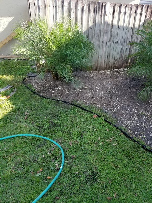 Florida Lawn Ace Landscaping And Design Llc Orlando Fl