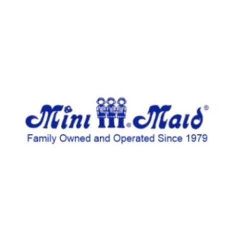 Mini maid lenexa