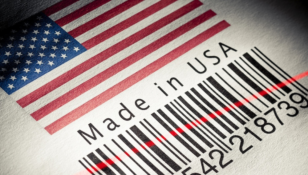 Why Made in the USA Matters