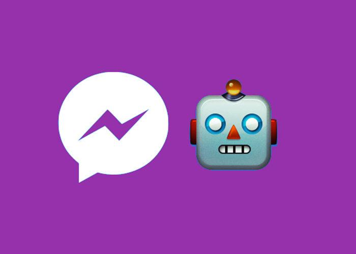 Chatbot Content