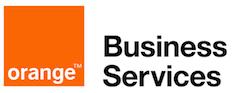 Orange business service