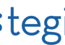 [Review] Tegile Systems' T4000 Series of All-Flash Arrays Delivers on Storage Capacity and Customer Care
