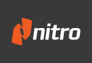 [Review] Nitro – The PDF Solution for the Enterprise