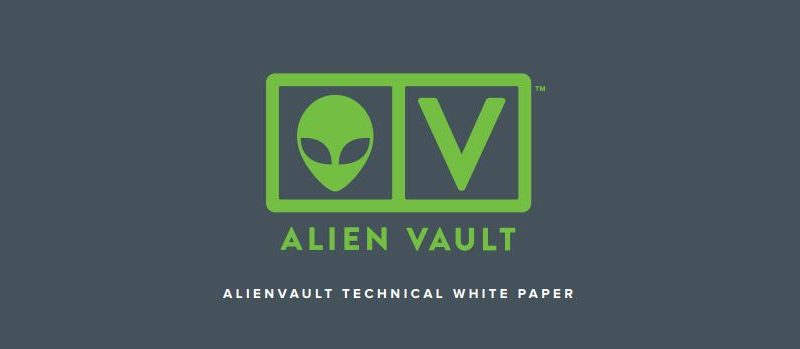 Unified Security Management vs SIEM - AlienVault on YourDailyTech