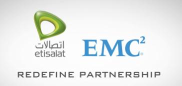 Etisalat Misr and EMC: Defining the future of telecommunications [video] - YourDailyTech