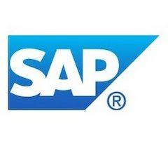 Review: SAP HANA Cloud Platform