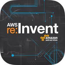 AWS-reinvent-2013