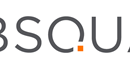 Bsquare Making Big Moves in IoT Market