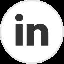 Patrick Taylorof Oversight Systems on LinkedInd