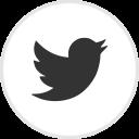 Liqid on Twitter