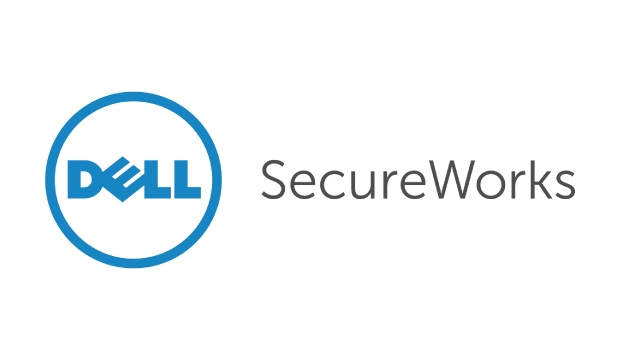 Review: Dell SecureWorks AETD Red Cloak - YourDailyTech