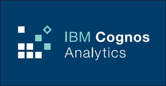 IBM's Cognos Analytics Brings Cognitive Computing to the BI World - YourDailyTech