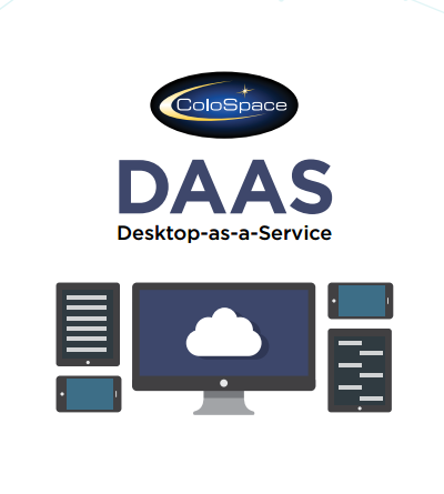 ColoSpace DaaS White Paper - Full Paper - YourDailyTech
