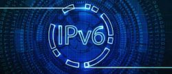 Does the Internet of Things Require IPv6?