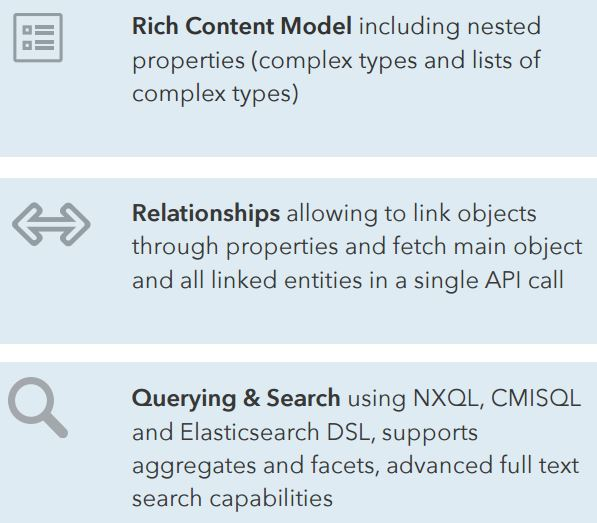 Review: Nuxeo Content Repository - YourDailyTech