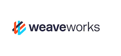 Review: Connecting the Details on Weaveworks' Weave Net - YourDailyTech