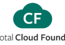 Review: A Peek into Pivotal Cloud Foundry