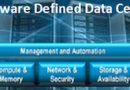 Are SDDCs the Future of the Data Center?